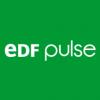SaTie-PR finaliste du concours EDF PULSE 2016