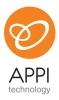 Bodysens SAS change de nom et devient APPI-Technology SAS